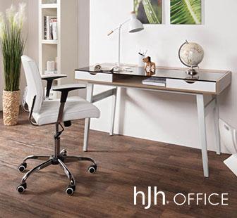 HJH Office