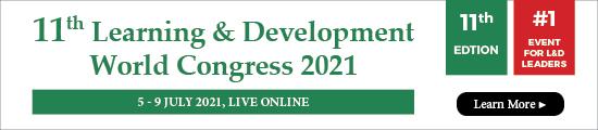 World Congress 2021