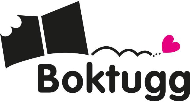 Publisher Portal Logo